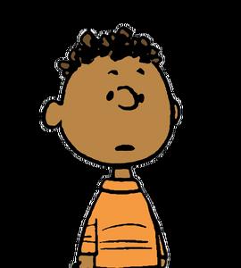 Franklin (Peanuts).png