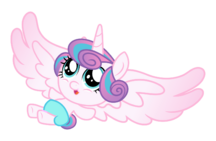 Alicorn Baby Flurry Heart.png