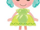Jelly Wiggle Jiggle