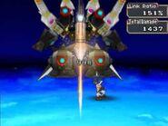 Let's Play SaGa 2- Hihou Densetsu -42- Double Star Buster