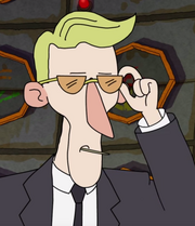 Masterson.png
