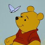 Winnie-the-pooh-disneyscreencaps.com-93.jpg