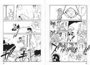 Aretha Prologue Comic 9