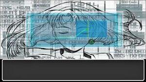 Athena Awakening from the Ordinary Life プレイ 2