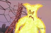 Energymonster.png