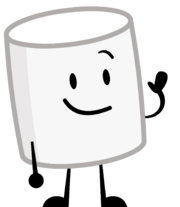 Marshmallow.png
