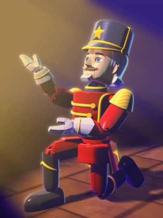 Barbie in the Nutcracker Official Stills Eric.png