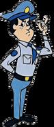 OfficerSmith zpsc9l9okxs