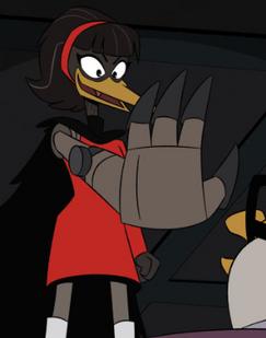 Black Heron.png