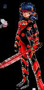 Dragonbug
