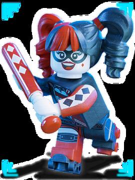 Harley Quinn (The Lego Batman Movie).png