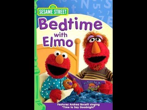 Sesame_Street_Bedtime_With_Elmo