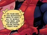 Deadpool (Spider-Man vs Deadpool Rescued)