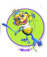 Mook (GiggleBellies)