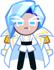 Captain Ice Cookie.png