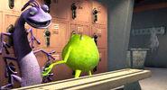 Monsters-disneyscreencaps.com-810