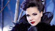 Once Upon A Time - Regina Mills 139 - Lana Parrilla