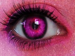 Pink eyes.jpg