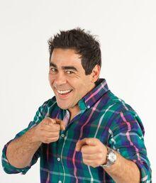 Amador Rivas.jpg