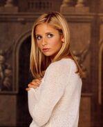 Buffy-promos-buffy-summers-12752443-1500-1855