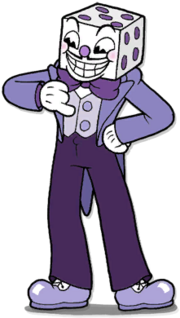 Cuphead king dice sprite.png