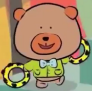 Bear in Action Song.png