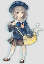 Chihiro (Children).png