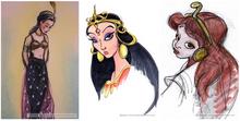 Disney original concept jasmine-600x302.png