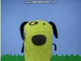 Dog (Curious Buddies)