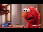 Elmo Au Pays Des Grincheux - Bande Annonce 1 - Afrostream