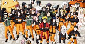 Naruto characters.jpg