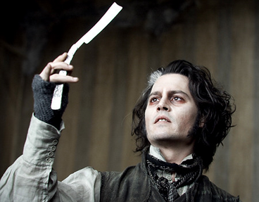 Sweeney-todd.png