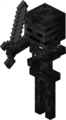 332px-Wither Skeleton.png