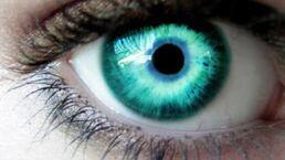 Teal eyes.jpg