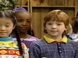 The Kids (Sesame Street)