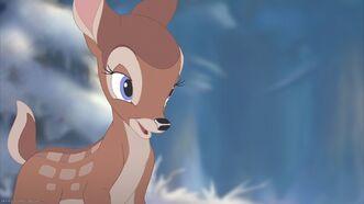 Bambi2-disneyscreencaps.com-1655.jpg