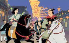 Mulan-Story-11.jpg
