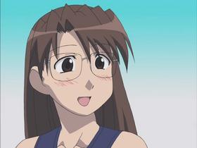 Yomi Mizuhara.png