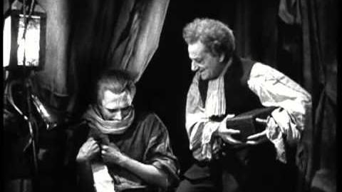 The_Man_Who_Laughs_(1928)_Человек,_который_смеётся
