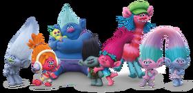 Trolls characters.png