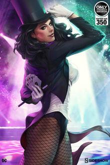 Zatanna Zatara DC Comics.jpg