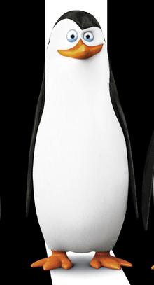 Kowalski Profile.png