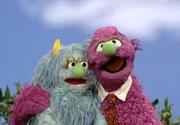 Humphrey and Ingrid.png