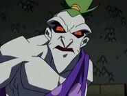 The-Batman-Season-3-Episode-7--Brawn 0000062280