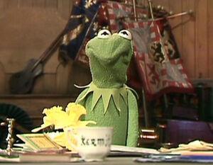 Kermit-frown.jpg