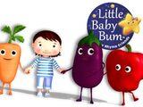 LBB Vegetables