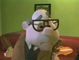 Principal Willoughby.jpg