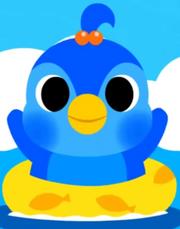 Blue Birdie.png