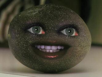 PassionfruitSTILL.jpg