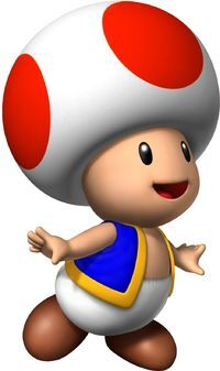 Toad-toad-6046375-938-1580.jpg